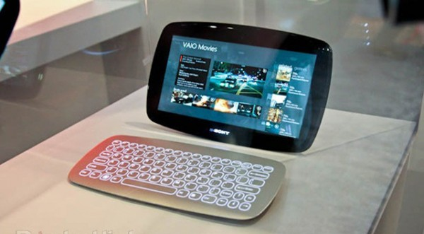 tablet pcs future of computer essay Android the most popular mobile platform computer science  triggered up the sales of smart phones and tablet pcs  computer science essay writing service.